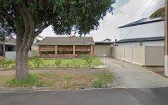 17 Wicklow Avenue, Athelstone SA
