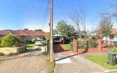 15A Olive Avenue, Broadview SA