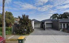 32 Leron Avenue, Enfield SA
