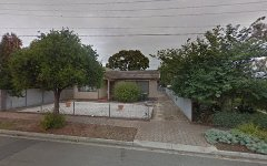 17 Stanfield Avenue, Windsor Gardens SA