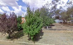 1 Dalley Street, Junee NSW