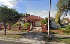 21A Ian Street, Broadview SA