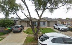 44A Vine Terrace, Klemzig SA