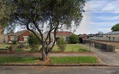 6 Winton Street, Broadview SA
