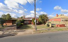 2/24 May Street, Sefton Park SA