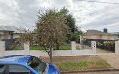 26 Murray Avenue, Klemzig SA