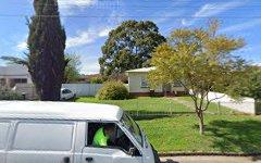 9 Mundon Street, Campbelltown SA