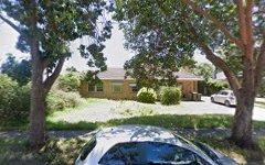 8 Pitt Street, Marden SA