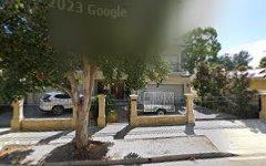 3B Grigg Street, Marden SA