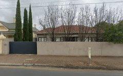 83 Northcote Terrace, Medindie SA