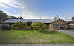 44A Rayleigh Drive, Worrigee NSW