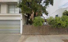 25A Seaview Road, Tennyson SA