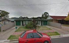3 Lindsay Street, Rostrevor SA