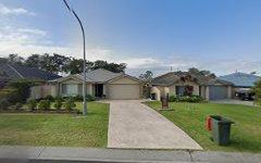 123 Rayleigh Drive, Worrigee NSW
