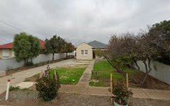12 Mayfield Avenue, Hectorville SA
