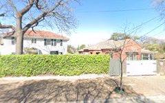 2 Briar Avenue, Medindie SA