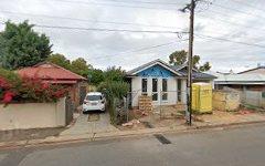 4 Thirteenth Street, Bowden SA