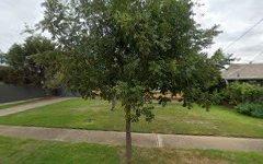 1 Hardy Street, Findon SA