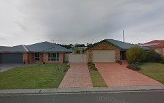47 Firetail Street, South Nowra NSW