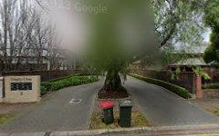 9/3 Trinity Street, College Park SA