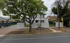 330 Glynburn Road, Kensington Gardens SA