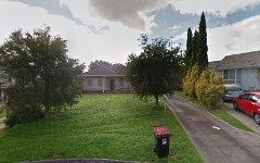 3 Wattle Court, Rosslyn Park SA