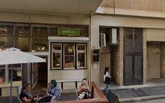 506/39 Grenfell Street, Adelaide SA