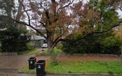 9 Wahroonga Avenue, Wattle Park SA