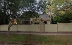 14 Jarvis Street, Erindale SA