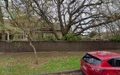 10/2d Prescott Terrace, Toorak Gardens SA
