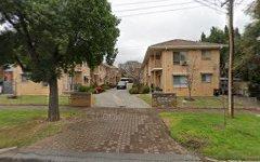 13/88 Hewitt Avenue, Toorak Gardens SA