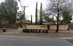 1/433 Glynburn Road, Leabrook SA