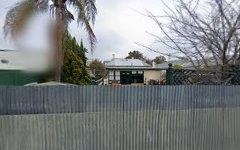 61 Watson Avenue, Rose Park SA