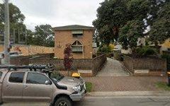 6/14 Tusmore Avenue, Leabrook SA
