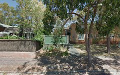 1/20 Statenborough Street, Leabrook SA