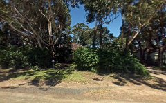 7 Fairlands Street, Culburra Beach NSW