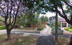 2/13 Cudmore Ave, Toorak Gardens SA