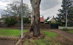 488 Greenhill Road, Hazelwood Park SA