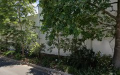 93/220 Greenhill Road, Eastwood SA