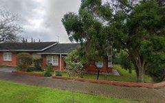 1/60 Linden Avenue, Hazelwood Park SA