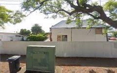 210 Young Street, Unley SA