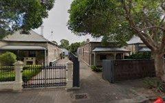 22 Robsart Street, Parkside SA