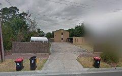 3/2 Broughton Street, Glenside SA