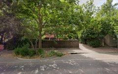 2/59 King William Road, Unley SA