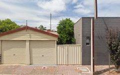 34 Culvert Street, Parkside SA