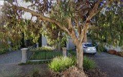 54 Maud Street, Unley SA