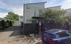 18 Charles Street, Unley SA