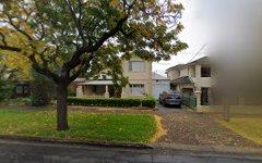 5 Cedar Avenue, Glenunga SA