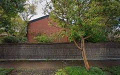 5/34 Railway Terrace North, Goodwood SA