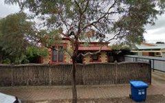 6 Katherine Street, Fullarton SA